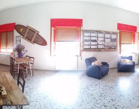 Capo Camp
